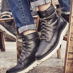 Timberland Kenniston Boots 🥾